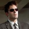 """Eu odeio Demolidor"", admite Ben Affleck a jornal"