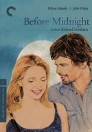 Antes da Meia-Noite (Before Midnight)