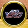 TV 50 Anos (TV 50 Anos)