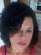 Ruthe Oliveira