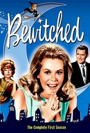 A Feiticeira (1ª Temporada) (Bewitched (Season 1))