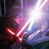 Star Wars - Episódio 8: Site revela cena importante com Rey, Luke e Kylo Ren