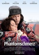 Dor-Fantasma (Phantonschmerz / Phantom Pain)
