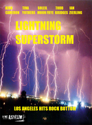 Lightning Superstorm (Lightning Superstorm)