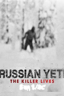 Morte na Neve - Poster / Capa / Cartaz - Oficial 1