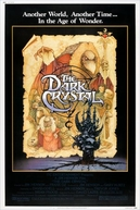 O Cristal Encantado (The Dark Crystal)