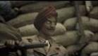 Jackboots on Whitehall Trailer