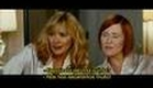 Sex And The City - O Filme (Trailer) - LEGENDADO