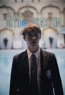 The Drowning of Arthur Braxton (The Drowning of Arthur Braxton)