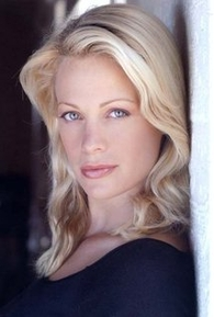 Alison Eastwood (I)