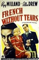 Caçadora de Corações (French Without Tears)
