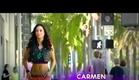 Mi Corazón Insiste...en Lola Volcán - Trailer