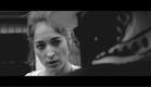 Sylvia S. 'PANOPTICON' Movie Clip 2015
