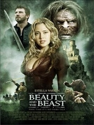 A Bela e a Fera (Beauty and the Beast)