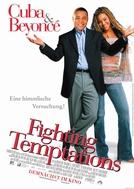 Resistindo às Tentações (The Fighting Temptations)