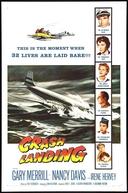 Crash Landing (Crash Landing)