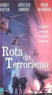 Rota do Terrorismo (Punctul zero)