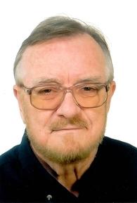 Borivoj Dovnikovic-Bordo