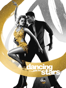 Dancing With The Stars (22ª Temporada) (Dancing with the Stars (Season 22))
