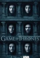 Game of Thrones (6ª Temporada)