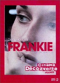 Frankie - Poster / Capa / Cartaz - Oficial 1