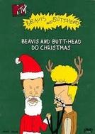 Beavis e Butt-Head Detonando o Natal (1995 Christmas Special)
