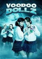 Voodoo Dollz (Voodoo Dollz)