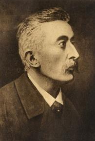 Lafcádio Hearn