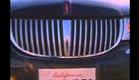Wheelmen (2005) trailer -  Lisa Arturo