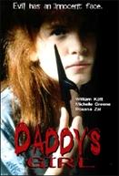 Anjo Diabólico (Daddy's Girl)