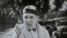 The Freshman (1925) - Harold Lloyd 1/8