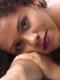 Lara Cruz