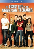 A Vida Secreta de uma Adolescente Americana (2ª Temporada) (The Secret Life of the American Teenager (Season 2))