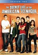 A Vida Secreta de uma Adolescente Americana (2ª Temporada)