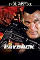 O Poder da Corrupção (Payback)