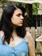 Clarissa Ferreira