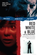 Vermelho, Branco e Azul (Red White & Blue )