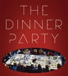 O Jantar (The Dinner Party)