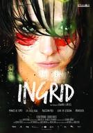 Ingrid (Ingrid)