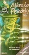 A Hora do Pesadelo - O Terror de Freddy Krueger VI (Freddy's Nightmares)