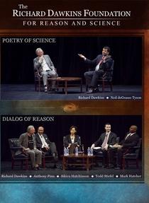 A Poesia da Ciência  - Poster / Capa / Cartaz - Oficial 1