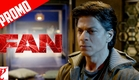 """Tum Nahin Ho Mere Fan"" 