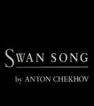 Swan Song (Swan Song)