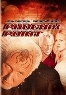 Phoenix Point (Phoenix Point)