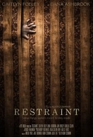 Restraint (Restraint)