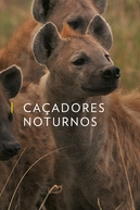 Caçadores Noturnos (Night Stalkers: Leopard Battleground)