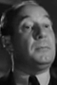 Gordon Richards (I)