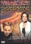Amizade de Sangue (Inside the Goldmine)