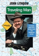 Concorrência Desleal (Traveling Man)
