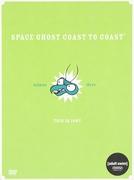 Space Ghost de Costa a Costa (3ª Temporada) (Space Ghost Coast to Coast (Season 3))